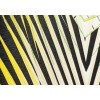 Carta da parati Roberto Cavalli Geometric Chevron 2