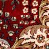 tappeto persia rosso