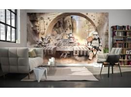 Stormtrooper TNT 400x250