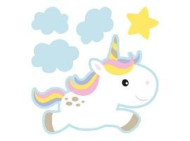 Credi negli Unicorni