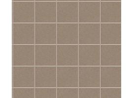carta da parati piastelle ceramica