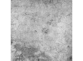 Adesivo per pavimenti Cemento