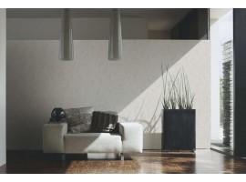 Texture White Grey Metallic