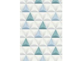 carta da parati Triangles