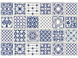 Azulejos Classic 65x47