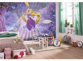 Rapunzel 368x254
