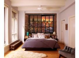 Dentro Brooklyn 368x254