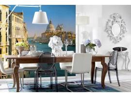 Fotomurale Venezia | Ambientazione