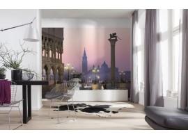 Fotomurale Piazza San Marco | Ambientazione