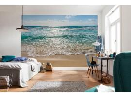 Fotomurale Spiaggia | Ambientazione