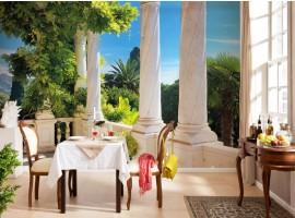 Villa Liguria 368x254