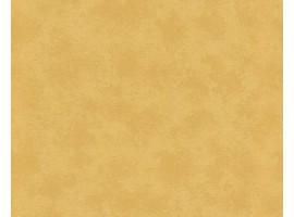 Carta da parati Versace oro gold