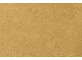 Carta da parati Versace beige oro