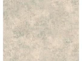 carta da parati cemento beige