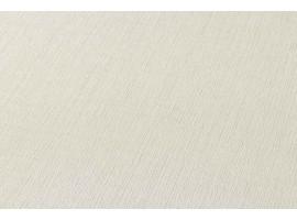 Carta da parati Versace tessuto grigio bianco