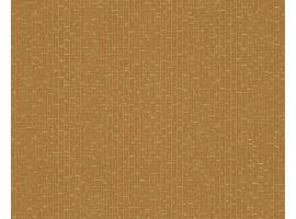 Carta da parati Versace oro