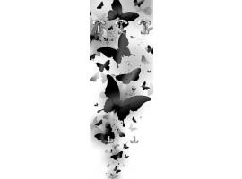 Farfalle Nere