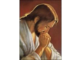 Quadro di Gesù