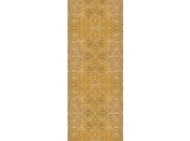 Mosaico Fiore d'Oro