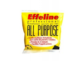 Colla All Purpose 100 gr
