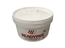 Colla Readymix in pasta 2 Kg
