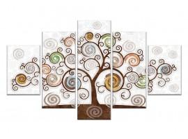 FIVE63T-WORLD-VOGUE-TREE-WHITE.jpg