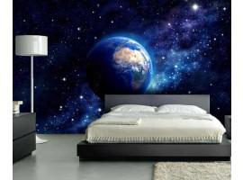 Terra nella Galassia TNT