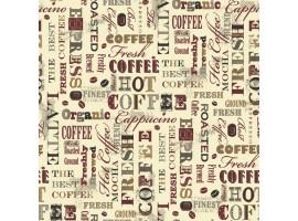 Kaffè Rosso Marrone