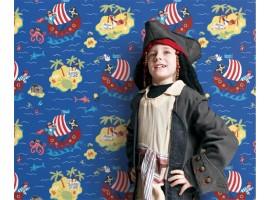 Pirati 1