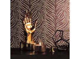 Zebra Kristal 4