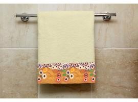 Set Asciugamani La Madre - Klimt