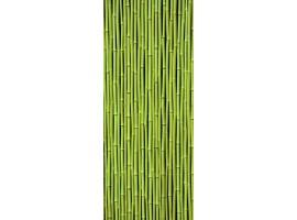 adesivo mobile bamboo