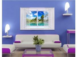 Finestra sui Tropici