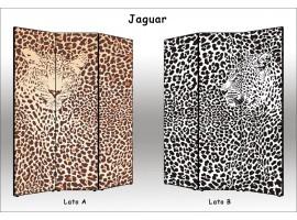 Jaguar | Separè paravento divisorio di alta qualità