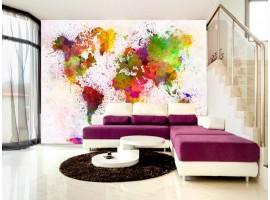 Mondo Colors TNT
