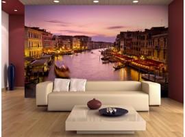 Venezia al tramonto TNT