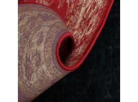 Tappeto Vintage Red