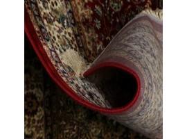 Tappeto Persiano Rosso