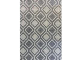 tappeto da esterno Geometric sea