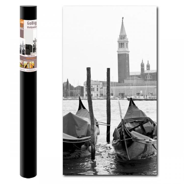 Adesivo murale Panoramico - Venezia M (confezIone)