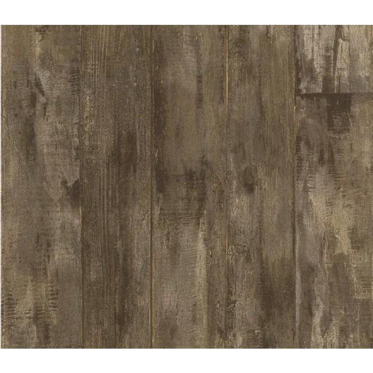 carta da parati legno scuro
