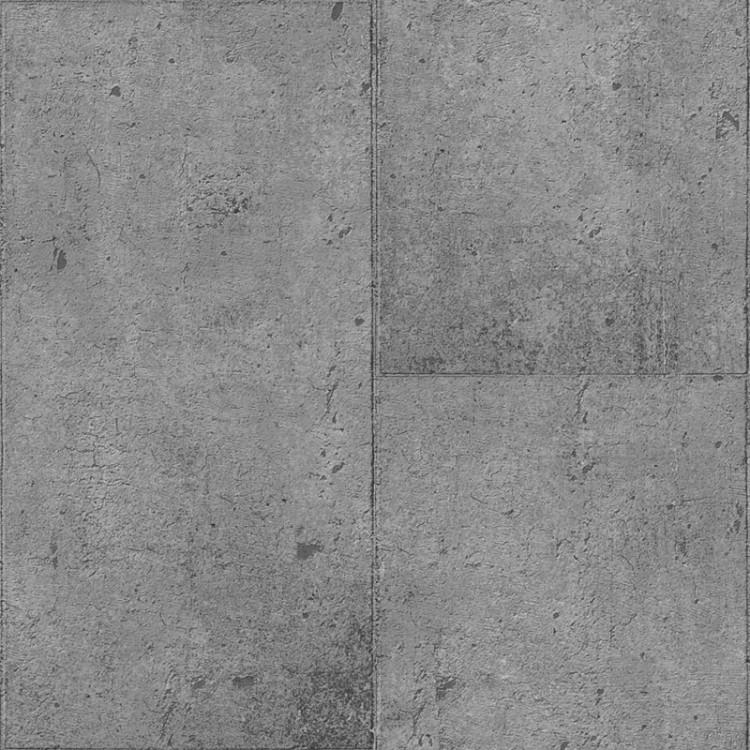carta da parati cemento