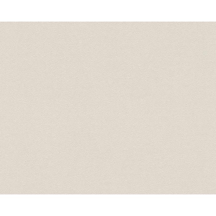 carta da parati beige