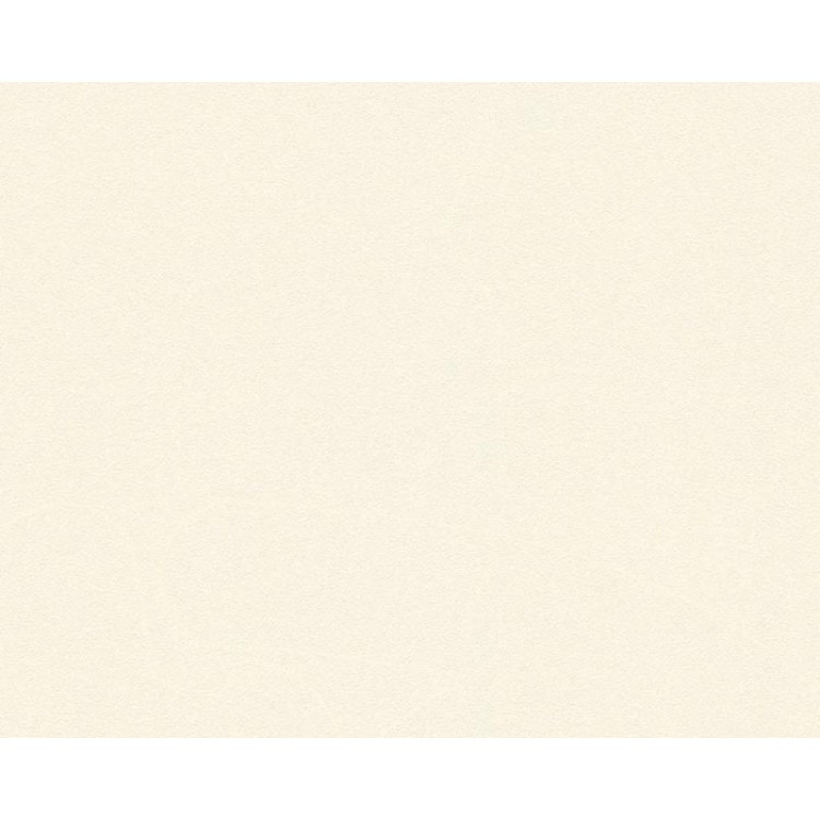 carta da parati bianco