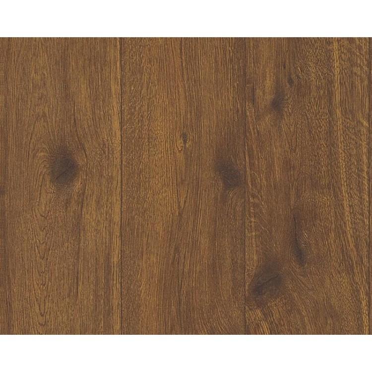 carta da parati legno marrone