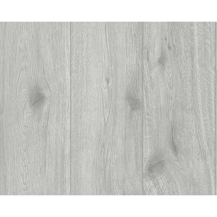 carta da parati legno grigio