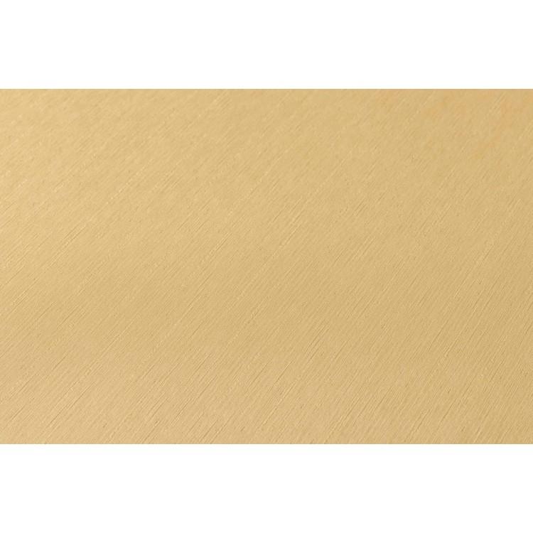Carta da parati Versace tessuto beige oro