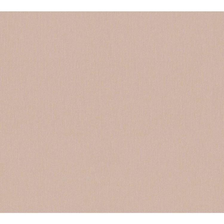 Carta da parati Versace tessuto rosa