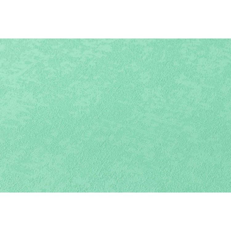 Carta da parati Versace verde