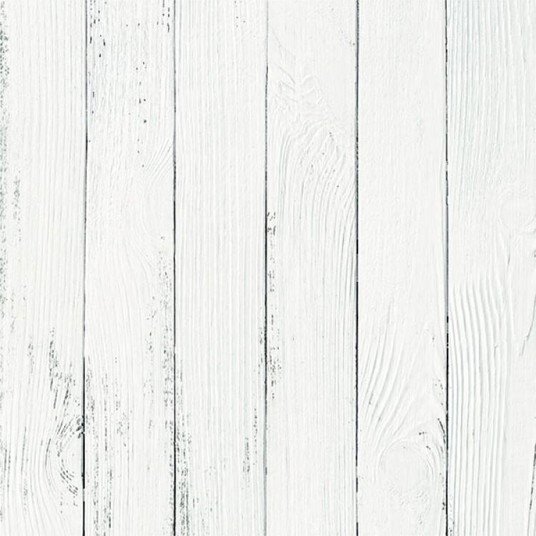 paracolpi adesivo legno bianco